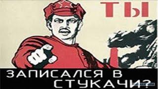 Жилье за долги! ЕСПЧ России не указ! Дагестан - конкурс жалоб!