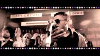 angreji beat remix DJ AJ