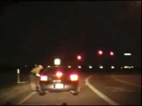 SHOCKING! Female Cop, 2 Women Full Body Cavity Search, SAME Gloves #VIOLATED - YouTube.flv