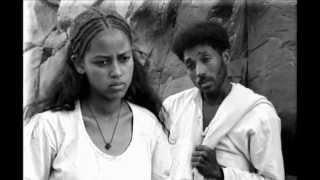 eti kedem እቲ ቀደም yosief gebreslasie eritrean song