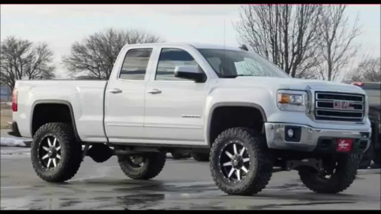 Ml Canyon additionally 91851328 moreover 232388524174 moreover 117459519 5 in addition 2018 Gmc Canyon Rumors And Release Date. on white gmc sierra all terrain