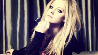 How You Remind Me - Avril Lavigne [Full Song] Resimi