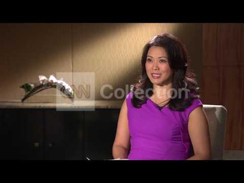 APEC: CNN INTERVIEWS PRIME MINISTER OF SINGAPORE