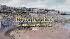 Broadstairs: A Journey Through Time!