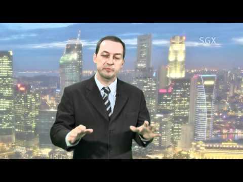 Futures Episode 3 - SGX Investor Education
