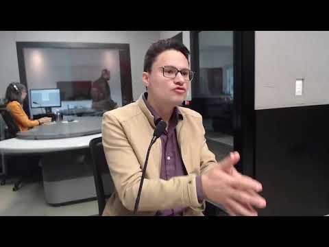 CBN Agro (06/06/2020): com Éder Campos