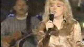 Watch Leann Rimes Im So Lonesome I Could Cry video