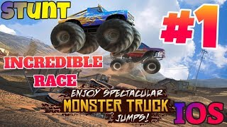Racing Xtreme 2 - #1 Android/iOS Games for Kids