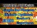 PHARMA NEWS #93 | Lupin Bal Pharma Hetero Optimus Pharma JOBS 2018 For Freshers & EXP | Pharma Guide