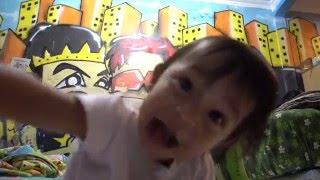 VIDEO UNTUK BARAKALLAH #DOES (eps 136)