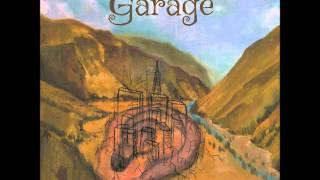 09 - El Loco de la Ciudad - Los Fantasmas del Garage