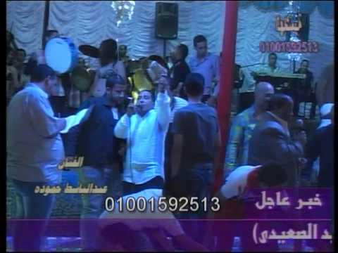 شركة الهاشمية للتصوير  فرح الشبح احمد و ناصر الصعيدى 2