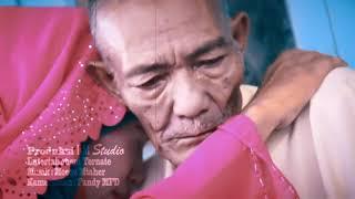 Qasidah Daerah Maluku Utara-MAMA PAPA-Nursana Sinen