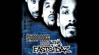 Watch Tha Eastsidaz Ghetto video