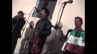 video del canton belesquizon tacana