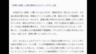 鈴木京香と長谷川博己 同棲解消の裏 必要だった適度な距離感 スポニチア...