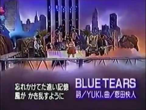 judy-and-mary-blue-tears-terebide-sheng-yan-zou-x-hys-tmsfmt