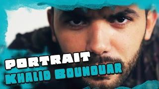 Baixar RebellComedy | Khalid Bounouar im Portrait