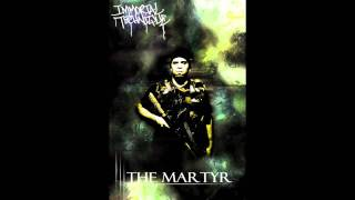 Immortal Technique - The Martyr (w/ lyrics)