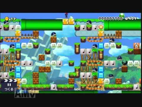 音が鳴る「電卓」でスーパーマリオを演奏する日本人に世界が驚愕