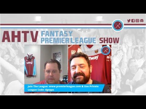 ahtv-fantasy-premier-league-show-(s01e02)