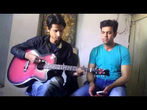 Sadhana Music, Guitar