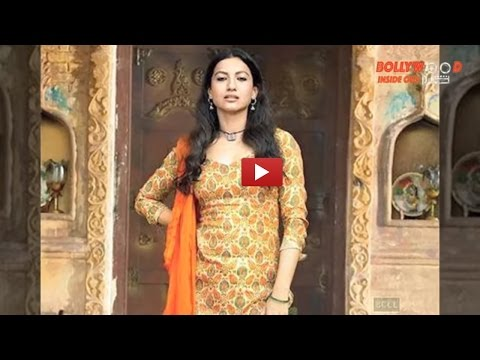 Gauhar Khan Experience on playing a sex worker in 'Begum Jaan' | Bollywood Inside Out