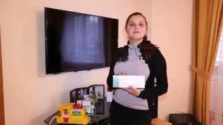 Как делать ингаляцию детям в домашних условиях(как делать ингаляцию детям - делюсь полезными советами. Мой опыт ингаляций и лечения детей., 2014-11-17T10:54:20.000Z)