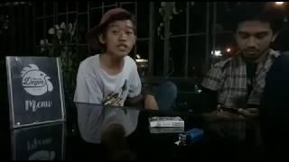 Download lagu lah bocah ngapa yak MP3