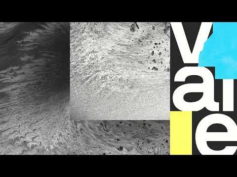 BICEP | VALE