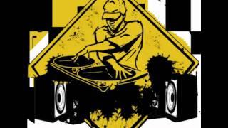 dj rust mix 3