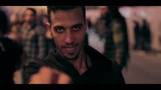 Opening Visa for music 2017 SLATUCADA Groupe de percussion Marocain