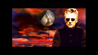 Watch Roger Taylor Happiness video