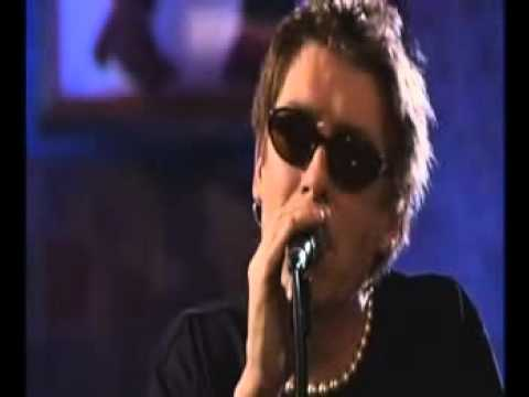 Psychedelic Furs  Love My Way Acoustic