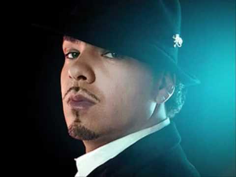 Suga Suga Bass boosted Baby Bash ft Frankie J.