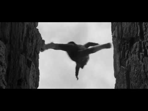 Jonval Footsteps Official Music Video