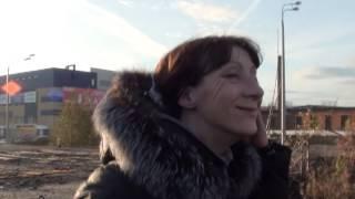 Проститутка - наркоманка Новокузнецк Транспортная