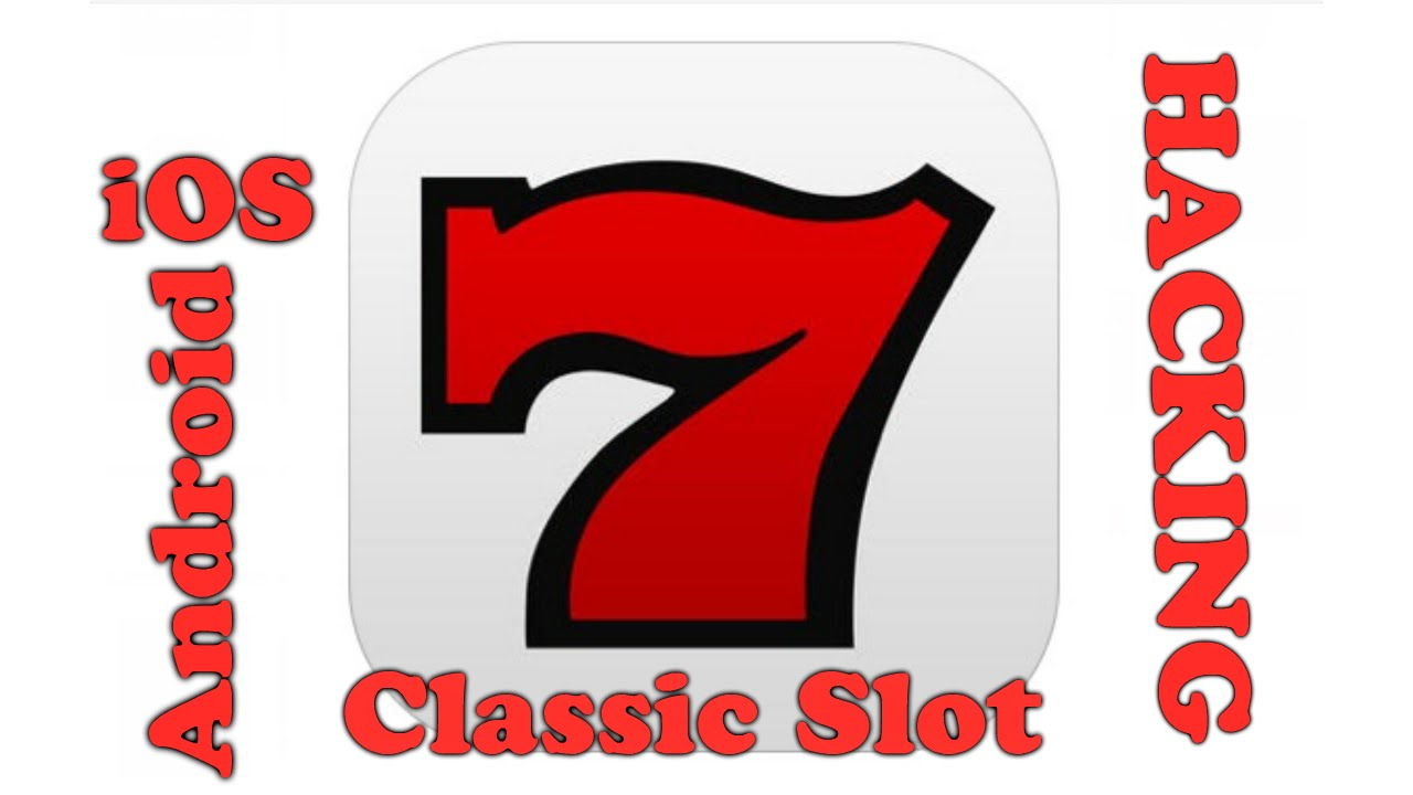 slots cheats iphone