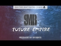 Download Booba Ft. Kaaris Therapy Music (2093) Type Beat Instrumental 2015 *Future Empire* Prod. By Sm Beats MP3 song and Music Video