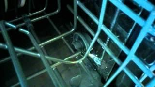 посудомоечная машина indesit icd 661 eu citilink ru брак