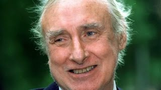 ...Spike Milligan - a video for Bowl Frizell !