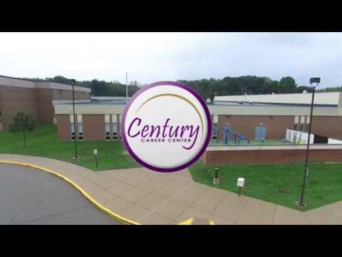 Century Career Center