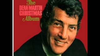 White Christmas: Dean Martin