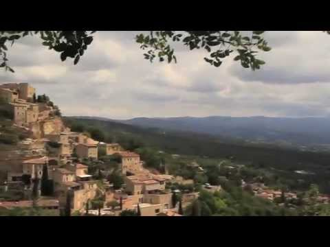Gordes Provence Vacation Villa Rental   Only Provence