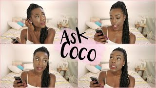 #AskTCCD : Explications Funky Friday, Mr. Coco, 1 million d