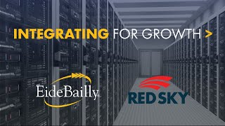 Integrating NetSuite & Salesforce: Red Sky Solutions' Story