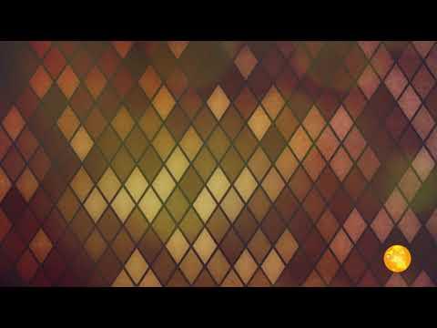 LIGHT LENS FLARE HD BACKGROUND,FLARE, MOTION SOMGE FULL HD