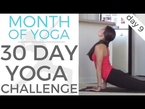 day-9---routine-//-month-of-yoga---30-day-yoga-challenge