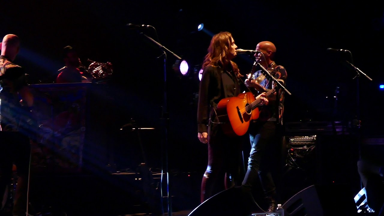 brandi-carlile-intro-everytime-i-hear-that-song-5-5-18-the-orpheum-resphoto