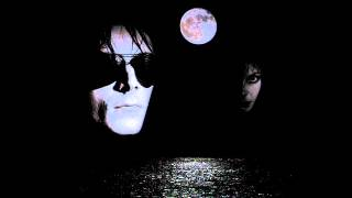 The Sisters of Mercy - Driven Like the Snow